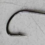 Тонкая оснастка — залог успешной рыбалки