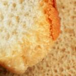 Как правильно ловить на хлеб