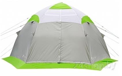 купить палатку для зимней рыбалки