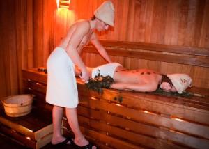 Девушки в бане скачать бесплатно