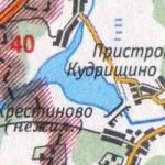 Дубровское водохранилище (Раубичи) — бесплатная и платна рыбалка