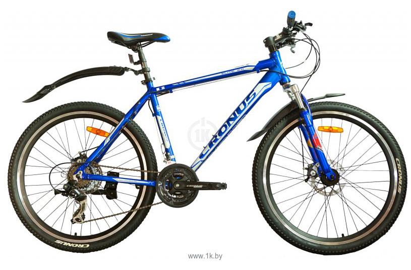 покупка велосипеда минск