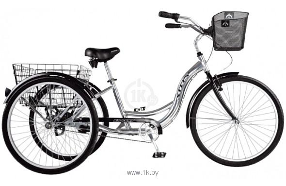 купить велосипед минск