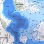 Озеро Селява — большое видовое разнообразие рыб