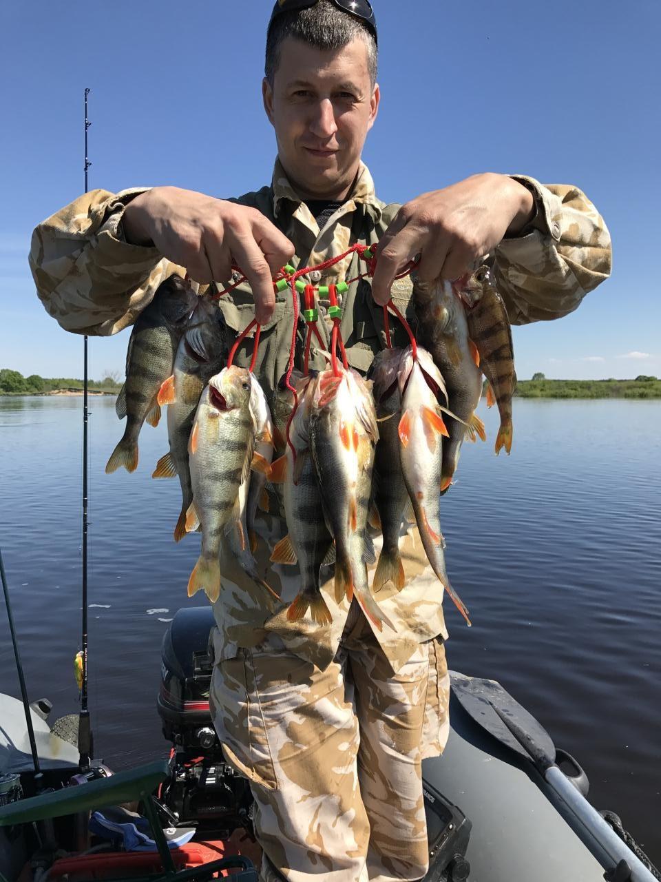 Открывали лодочный сезон на днепре, вода +1.8 метра ... | Отчеты о рыбалке в Беларуси