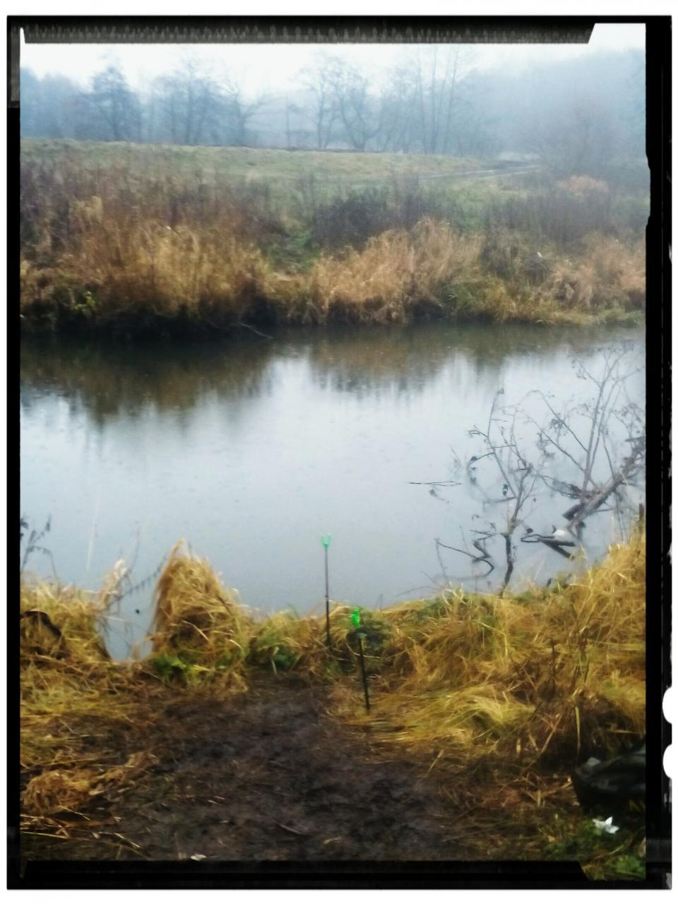 Доброго времени суток всем !!! Небольшой отчёт о ... | Отчеты о рыбалке в Беларуси