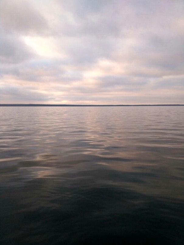 sawkaНо в предстоящую субботу , если позволит небесная ...   Отчеты о рыбалке в Беларуси