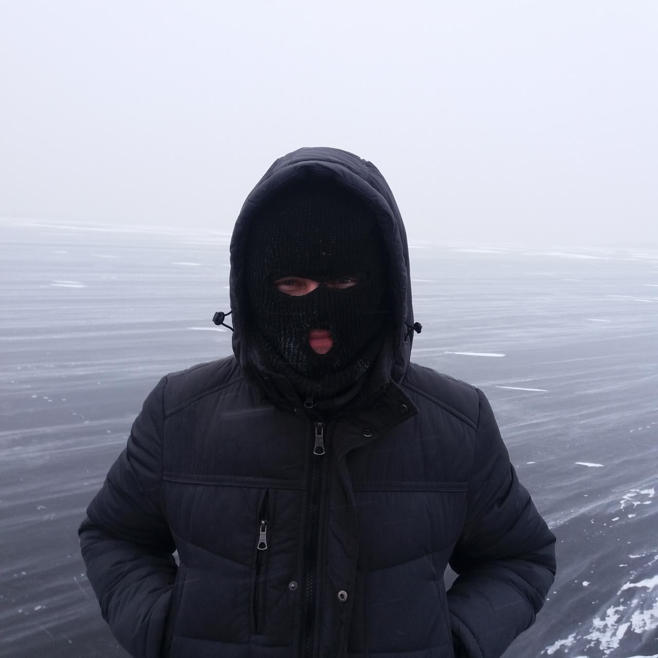 Едем сВилейки. Нерасчитывал на клев бели. С утра ... | Отчеты о рыбалке в Беларуси
