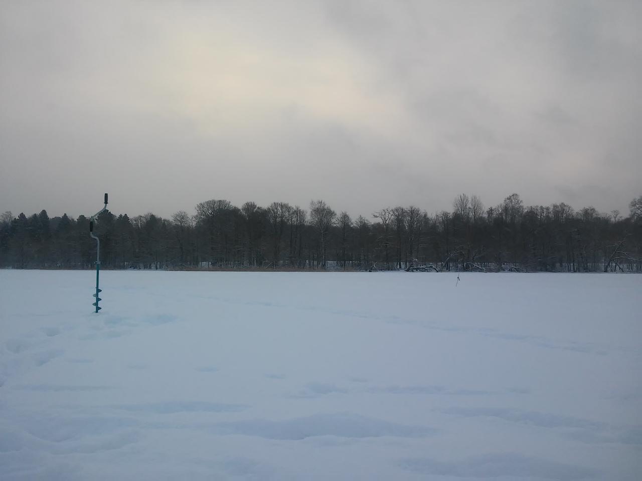 Доброго времени суток всем уважаемым форумчанам.Расскажу о своем ... | Отчеты о рыбалке в Беларуси