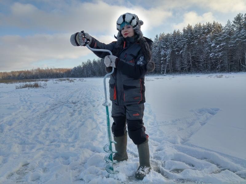 Платник Заборье - зимняя рыбалка в Беларуси ... | Отчеты о рыбалке в Беларуси