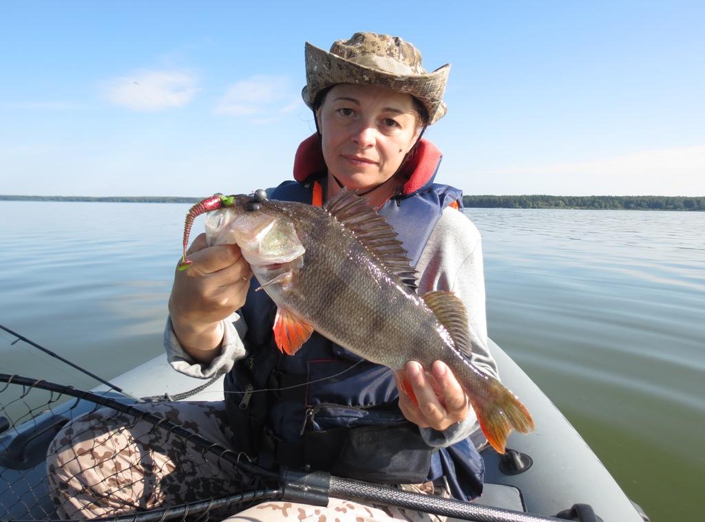 Побывали с Наташей на Вилейке эти три дня ... | Отчеты о рыбалке в Беларуси