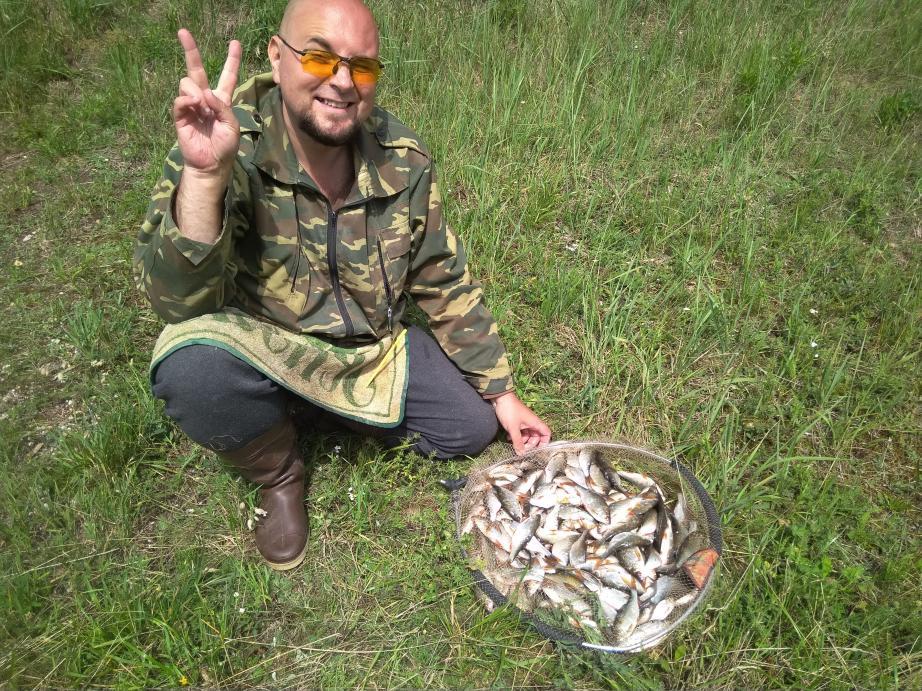 Тред чота притих. Нужно обновить))) Бярэ.Мах. Сперва 7 ... | Отчеты о рыбалке в Беларуси
