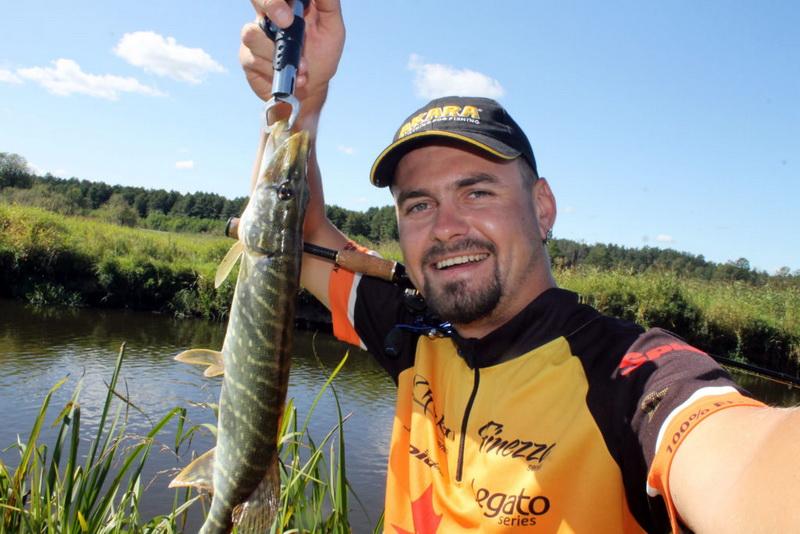 У природы нет выходных. Все течет, все меняется ... | Отчеты о рыбалке в Беларуси