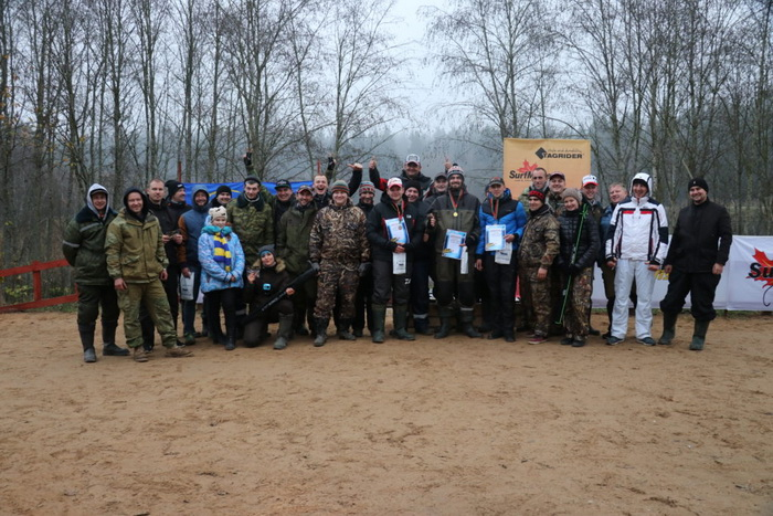Щука на спиннинг - кемпинг Косачи 2018... | Отчеты о рыбалке в Беларуси