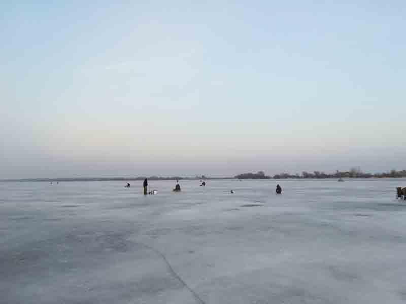 Вчера рыбачили с товарищем между первым и вторым ... | Отчеты о рыбалке в Беларуси