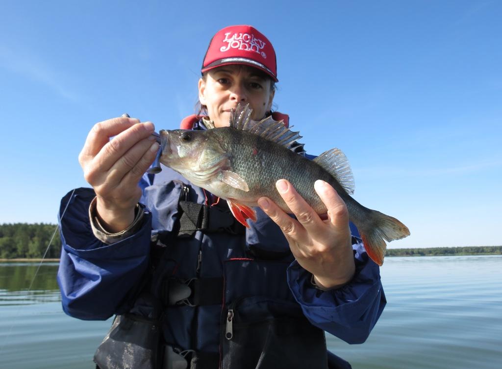В этом сезоне выбраться на рыбалку никак не ...   Отчеты о рыбалке в Беларуси