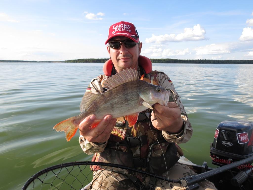 В этом сезоне выбраться на рыбалку никак не ... | Отчеты о рыбалке в Беларуси