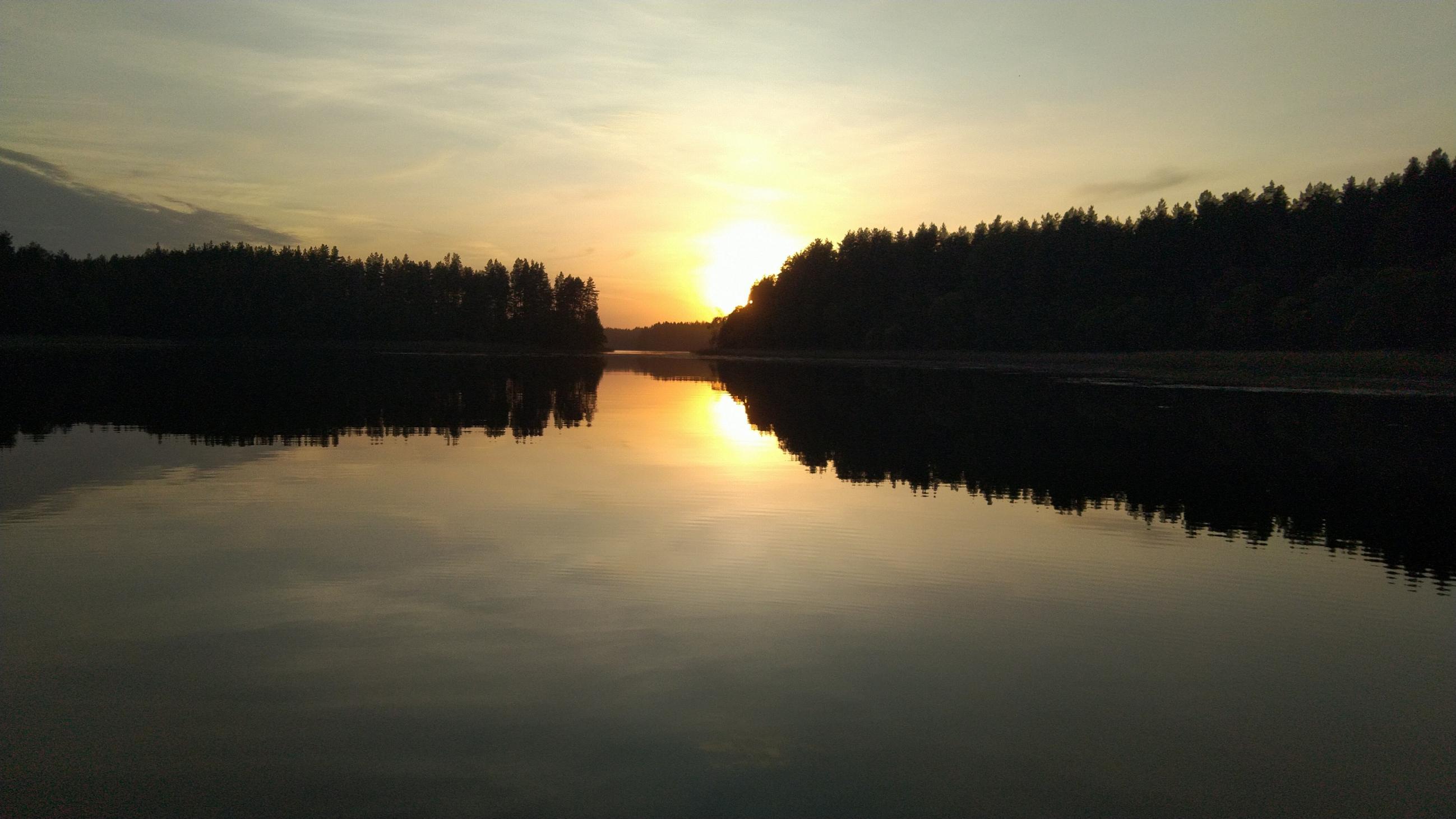 ... | Отчеты о рыбалке в Беларуси