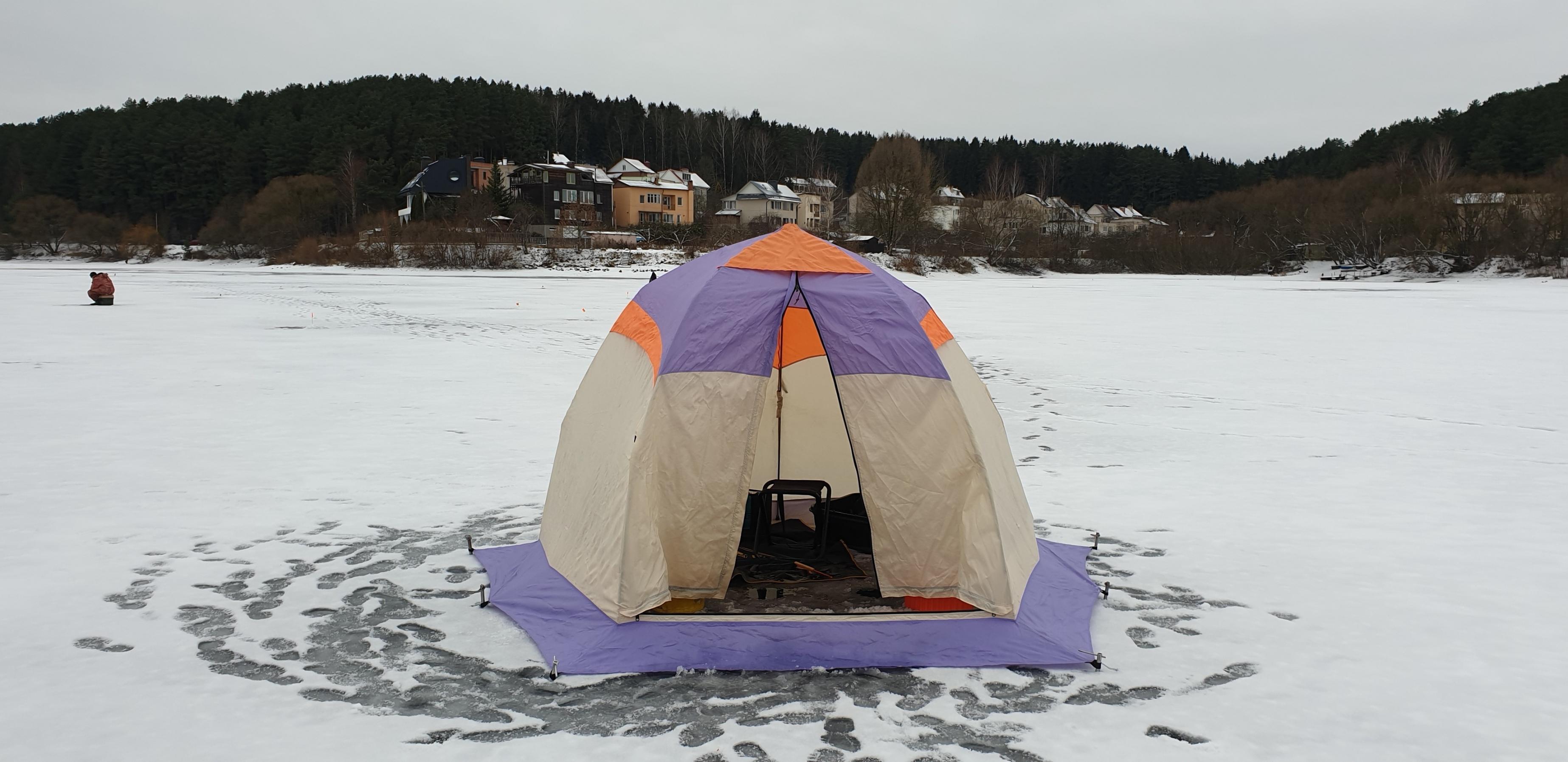 Отчет по завершении рыбалки.Сегодня полноценно открылся. Клевало практически ... | Отчеты о рыбалке в Беларуси