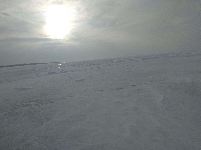 Вчера с 9 и до18 в поисках полосатого ... | Отчеты о рыбалке в Беларуси