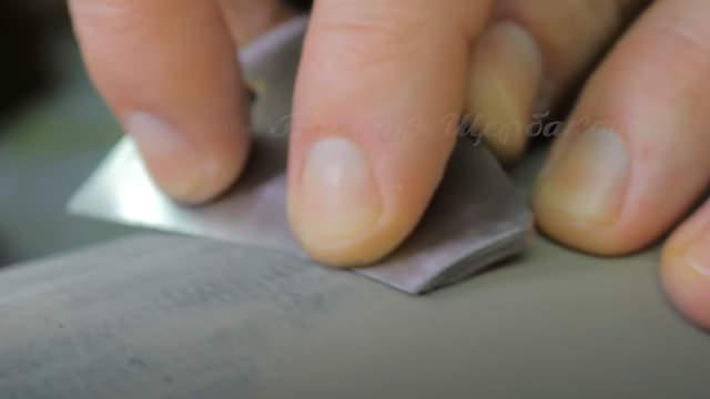 Заточить ножи ледобура